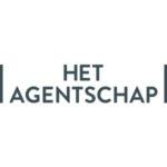 het-agentschap-logo-300x300